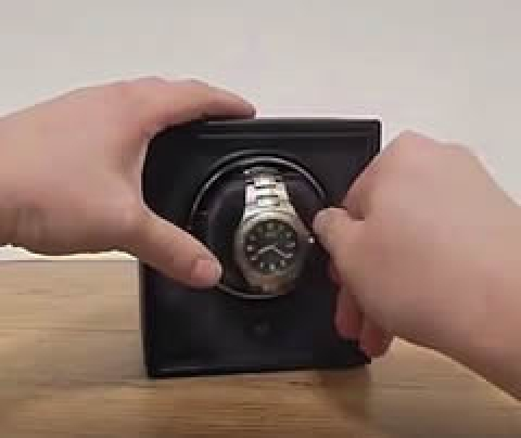 gallery/how-use-watchwinder