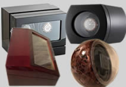gallery/types-of-watch-winder